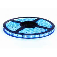Buy cheap 12V Colour Changing LED Strip Lights , Dimmable LED Strip Lights Multi Colour 5m from wholesalers