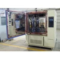 Wholesale Environmental Temp Humidity Chamber / 150L Constant Testing Chamber from china suppliers