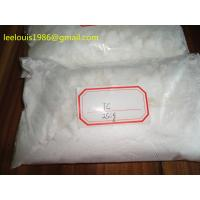 Buy cheap USA CA Stock Cytomel / T3 / Weight Loss Powders , Herbal Extract healthy from wholesalers