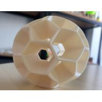 Wholesale Decoration prototype design and development 3D printing in China from china suppliers