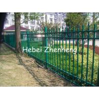 Wholesale Powder Coated Wire Mesh Fence for Home & Park from china suppliers