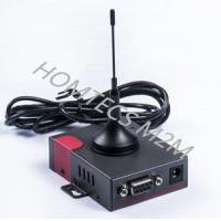 China M3 RS232 RS485 Industrial GPRS Modem , Wireless M2M GSM 3G SMS Modem on sale
