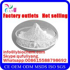 China High Purity Hyaluronic Acid ProductsSodiumHyaluronateFor Skin Hydrating And Moisturizing on sale
