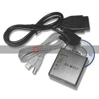 Buy cheap ELM 327 USB V1.5 METAL from wholesalers