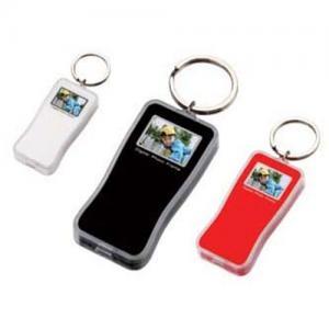 China 1.1inch Digital Photo Frame, Mini Digital Photo Keychain, Digital Photo Viewer on sale