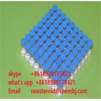 Wholesale High Pure Skin Beauty Tanning Growth Hormone Peptide Melanotan II pharma raw materia from china suppliers