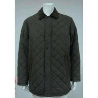 Wholesale Men's Jacket from china suppliers