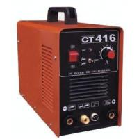 Buy cheap TIG/MMA/CUT Multifunction Welding Machine and Plasma Cutter from wholesalers