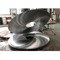 Wholesale Mild steel and alloy steel profile H beam cut friction saw blade from china suppliers