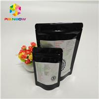 Buy cheap Resealabel Ziplock Aluminum Foil Bags Stand Up CBD Oil Gummies Candy Packing from wholesalers
