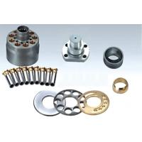 Wholesale Hydraulic Piston Pump Parts High Efficiency Low Noise , AP-12 / CAT320 from china suppliers