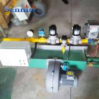 Buy cheap Spunlaced non-woven fabric production machinery special burner from wholesalers