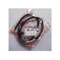 Wholesale Genuine 4630572 ZX120-3 4HK1T Wire Harness Wire Suit For Hitachi Excavator Engine Parts from china suppliers