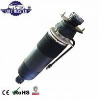 Wholesale Rear Suspension Strut For Mercedes R230 SL500 SL600 Hydraulic Shock 2303204238 2303204138 from china suppliers