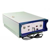 Buy cheap 20w Outdoor GSM Mobile Signal Repeater 95dB High Gain Adjustment from wholesalers