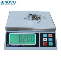 Wholesale high strength Digital Weighing Scale for shop water resistant from china suppliers