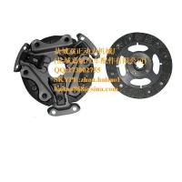 China Farmall Cub tractor IH engine motor clutch & pressure plate Ready to use on sale