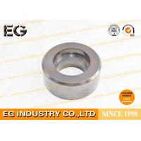 Buy cheap Anti Welding Carbon Graphite Bearings Bush With Bulk Density High Purity from wholesalers