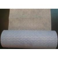 Wholesale Spunlace Wipes(WS01-Roll-B) from china suppliers