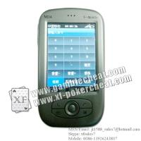 Wholesale Poker Analyzer ( Chooes Any Cards) from china suppliers