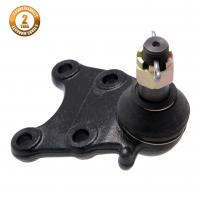 Wholesale Car Suspension Parts Ball Joint Front Lower Arm 2904340-K00SH For GREAT WALL SAFE F1 from china suppliers