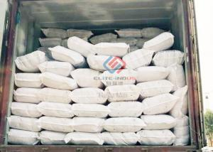 Wholesale Concrete Additive 19mm pp Polypropylene Fibrillated staple fiber for concrete and mortar from china suppliers