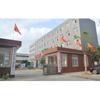 Henan ZOOMLINE Machinery Co., Ltd.