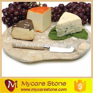 China Round Cutting Board ,Kitchen Serving Cheese Board,Cutting Board For Kitchen on sale