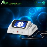 Wholesale Factory price! varicose vein treatment equipment from china suppliers