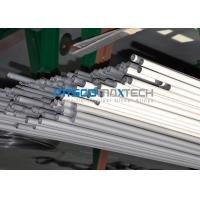 Wholesale Annealed / Pickled Duplex Stainless Steel Tube 1 / 8 Inch Cold Rolled Tube from china suppliers