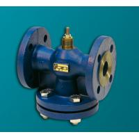 Wholesale NMRV063 Ratio:1:7.5-1:100 Aluminium Worm Reduction Gear Speed Reducer from china suppliers