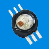 Wholesale Ip65, 6pins Rgb Jch - p3rgb140c1 - Xt Brightest Light Source For Mining Light, Flashlight from china suppliers