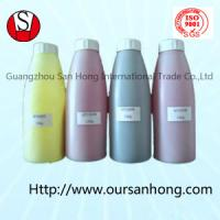 Wholesale Bulk Laser printer Toner for HP2500 from china suppliers