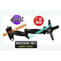 Wholesale PHILIPS LCD wall mount PHILIPS LED TV BRACKET PHILIPS LCD STAND from china suppliers