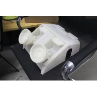 Wholesale Plastic ABS prototype industrial desigh prototype services from China from china suppliers