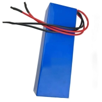 Wholesale 1C Discharge UN38.3 30Ah 12V Lipo Battery Storage from china suppliers
