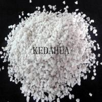 China Expanded perlite insulation on sale