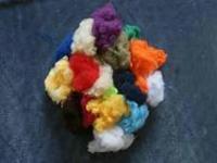 China polyester staple fibre on sale