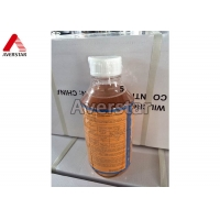 Wholesale Profenofos 50% EC Organophosphorus Pesticide Pest Control Insecticide from china suppliers