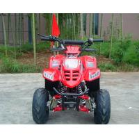 Wholesale Front Double Swing Arm 70cc ATV Quad Bike 80KG Max Loading High Performance from china suppliers