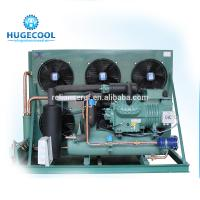 Buy cheap Compressor condensing unit cover from wholesalers