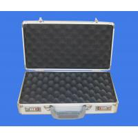 Wholesale Aluminum gun case from china suppliers