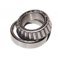 China 32210 Heavy Duty Tapered Thrust Bearing , Stainless Steel Ball Bearings For The Gear Box on sale