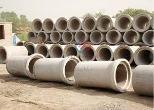 Wholesale 4mm 6mm 8mm 12mm 16mm 19mm 13mm 20mm pp polypropylene mesh Fibrillated concrete cement fibre fiber for cememt from china suppliers