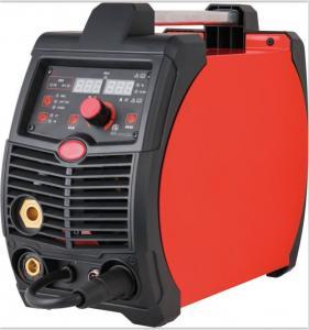 China Low price 230V MIG/TIG/MMA 3in1 Welding Machine (MIG-200GD IGBT) on sale