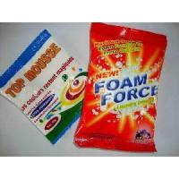 Wholesale Laundry Washing Detergent Powder (125g) from china suppliers