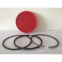 Wholesale Single cylinder Piston ring for R170 R175 S195 S1100 ISO 9001 Certification from china suppliers