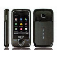 Wholesale Discount Nokia N99(Paypal Payment ) from china suppliers