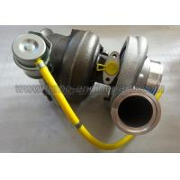 China HX40W 4043806 Engine Parts Turbochargers 11129601 Volvo MD9 Turbo Charger on sale