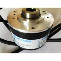 Quality Optical Encoder coder HEDSS 5815 Used for CNC machinery Machine Tools Accessories for sale